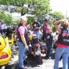 Vet Center Charity Ride