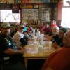 LC Ride Aurora 7-18-09
