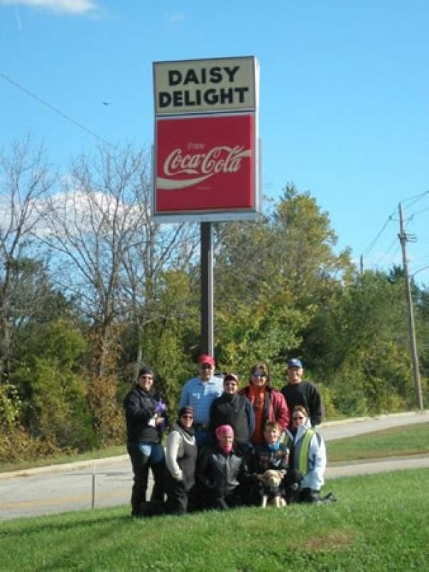 taken on 10-10-2009